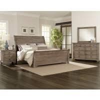 vaughan bassett dresser drawer removal vaughan bassett furniture company galax va