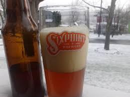 Alewerks Pumpkin Ale Ibu by New Beer Sunday Week 629 Page 3 Community Beeradvocate