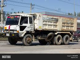 Private Mitsubishi Image & Photo (Free Trial) | Bigstock Mitsubishi Fuso Super Great Dump Truck 2007present Mitsub Flickr Mitsubishi Canter 3sided Kipper Trucks For Sale Tipper Truck And Bus Cporation Car Dump Pickup Smartsxm Cars Canter 2014 Fuso Fe160 Cab Chassis Truck For Sale 528945 New Hd125ps Youtube Chiang Mai Thailand October 22 2017 Private 150hp 6 Wheel Ruced Commercial Trucks Fujimi 24tr04 011974 Fv 124 Scale Kit 2010 Cab Over 18k Miles Fighter 6w Autozam Motors Editorial Stock Photo Image