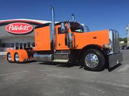 Used Peterbilt Trucks For Sale In Texas - Images Of Home Design