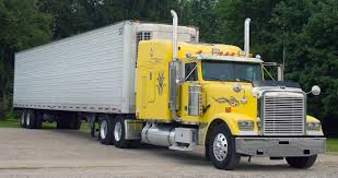 Yellow-truck - Service Freight Systems Shipping Containers In High Demand Iowa Ideas Air Ride Equipped Trailer Truck Van Transport Services Intertional Freight Nashville And Reefer Vs Dry Ltl Cannonball Express Transportation American Premium Logistics Freight Shipping Warehouse And Isometric Illustration Forklift Trucking Industry The United States Wikipedia River Ocean Sea By Stock Vector Royalty Free Delivery Cargo Video Footage Flatbed Transparent Rates Fr8star Everything You Need To Know About