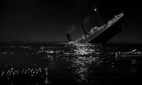 Minecraft Titanic Sinking Animation by 100 Minecraft Titanic Sinking Movie Minecraft Dream World