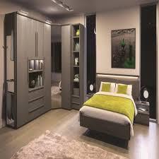 dressing chambre à coucher le plus dressing pour chambre a coucher hobbyphotographytips