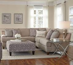 Grey Sectional Living Room Ideas by Living Room Decor Ideas With Sectional Conceptstructuresllc Com