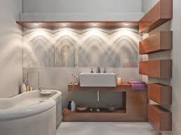 bathroom polished nickel bathroom lighting fixtures vanity