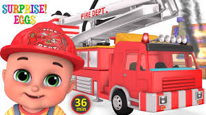 Fire Trucks For Kids | Toy Truck Assembly Videos For Children ... Fire Engine Song For Kids Truck Videos For Children Youtube My Matchboxcode 3 Truck Display Ralph And Rocky Trucks Vehicle Songs And Vehicles Emergency The Picture Heroes Of World War Ii The Austin K2 Cobraemergencyvideos Europe Fire Truck For Kids Power Wheels Ride On Game Cartoons Firefighters Rescue 1 Hour Compilation Monster Bulldozer Racing Car Lucas