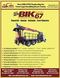BIK SERIES 67 CRANE – BIK Boom Trucks Northern New England Color Guide To Freight And Passenger Equipment Racedayct Full Throttle Weekend Nhms News Feed On Twitter Team This Is Lime Rock Park Two Trucks A Van Wicked Designs Llc Street Outlaw Series Completes Successful Inaugural Intertional For Sale Showroom Nascar The 2018 Great Engine Debate Between Spec Engines Nt1 Ilmor Great Food Truck Race Takes On Wild West In Return Of Summer Penndot Come Help Newburyport With Snow Gander Outdoors Rumors 2014 Ford F150 Xlt