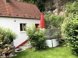 Ferienhaus Frã Nkische Schweiz 4 Schlafzimmer Ferienhaus Heinrich In Egloffstein Objekt Nr 357