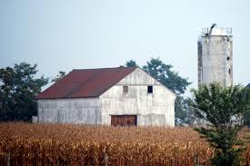 Barn Charm – Amish Country | These Days Of Mine Pin By Lee Nicholson On Barns Pinterest Idaho Barn And Farming 8141 Best Barns Images Country Barns Old 191 Beautiful 1785 Farms Life Josh Laurens Wedding The Lancaster Pa Pennsylvania Venue Report 479 Stone Children 42 Amish Country Ohio Hileman Round In Silver Lake In Originally Ralph Floor Inspirational Venues In Pa Fotailsme Attractions