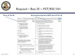 Uspto Help Desk Pct by Sue Wolski Pct Special Programs Examiner Ppt Video Online Download