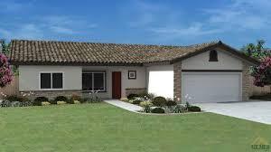 Homes for Sale in Delano CA