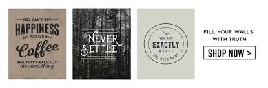 Free Vintage Fonts Handwritten Fill Your Walls With Truth
