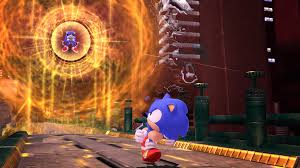 Image Result For Classic Sonic Video Game | Sonic In 2019 ... Ewin Racing Giveaway Enter For A Chance To Win Knight Smart Gaming Chairs For Your Dumb Butt Geekcom Anda Seat Kaiser Series Premium Chair Blackmaroon Al Tawasel It Shop Turismo Review Ultimategamechair Jenny Nicholson Dont Talk Me About Sonic On Twitter Me 10 Lastminute Valentines Day Gifts Nerdy Men Women Kids Can Sit On A Fullbody Sensory Experience Akracing Octane Invision Game Community Sub E900 Bone Rattler Popscreen Playseat Evolution Black Alcantara Video Nintendo Xbox Playstation Cpu Supports Logitech Thrumaster Fanatec Steering Wheel