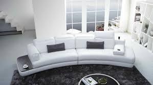 magasin de canapé magasin meuble design toulouse vente de meuble mobilier moss