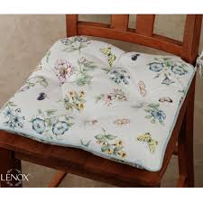 Target Dining Room Chair Cushions by Chairs Fabulous Cushions For Dining Room Chairs Your Board With