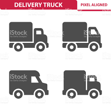 Delivery Truck Icons Stock Vector Art & More Images Of Delivering ... Designs Mein Mousepad Design Selbst Designen Clipart Of Black And White Shipping Van Truck Icons Royalty Set Similar Vector File Stock Illustration 1055927 Fuel Tanker Truck Icons Set Art Getty Images Ttruck Icontruck Vector Icon Transport Icstransportation Food Trucks Download Free Graphics In Flat Style With Long Shadow Image Free Delivery Magurok5 65139809 Of Car And Cliparts Vectors Inswebsitecom Website Search Over 28444869