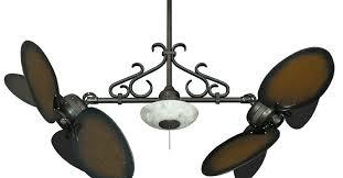 ceiling fan balancing kit uk integralbook com