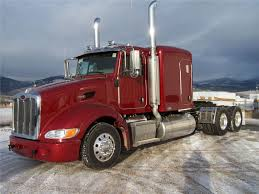 Semi Truck Insurance Companies | Just Another WordPress.com Site Semi Truck Loans Bad Credit No Money Down Best Resource Truckdomeus Dump Finance Equipment Services For 2018 Heavy Duty Truck Sales Used Fancing Medium Duty Integrity Financial Groups Llc Fancing For Trucks How To Get Commercial 18 Wheeler Loan