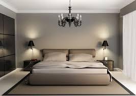 Full Size Of Bedroomsmens Bedroom Ideas Gray Decor Light Paint Wall Large
