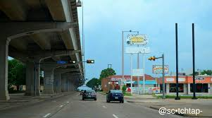 Hometown Flooring Wichita Falls by Hometown Wichita Falls Texas Clique Amino