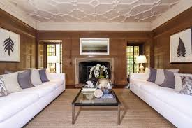 Upstate Homes For Sale: Tudor Homes In Scarsdale And Bronxville ... Beautiful Tudor Homes Interior Design Images Cool 25 Inspiration Of Eye For English Tudorstyle American Castle In The Rocky Mountains 1000 Ideas About Kitchen On Pinterest Kitchens Home Decor Best Style Decorating Decorations 1930s Makow Architects Plans Blueprints 12580 Contemporary Pergola Decors And By Simple