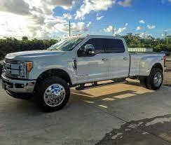 100 Scott Fulcher Trucking Pin By Adam Lang On Ford Trucks SUVs And Vans Pinterest Ford