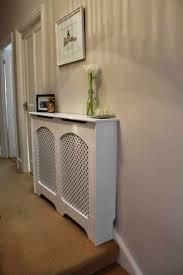 radiator design 59 fotos wie die heizkörper schließt