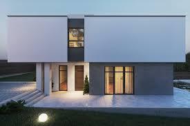 100 Modern Homes Architecture MODERN HOUSE Tobi Architects