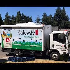 100 Enterprise Box Truck Rental Car Customer Service Phone Number Ibobosky