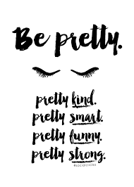 Best 25 Free Printable Quotes Ideas On Pinterest