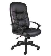 Office Furniture Redflagdeals - Extreme Couponing Columbus Ohio Elegant Serta Big And Tall Commercial Office Chair From Gray Cstruction Seating Sears 1500 Seat Shop Australia Pty Ltd Fniture Find Comfortable Palliser Recliner For Completing Your Ty Pennington Style Palmetto 1pc Motion Patio Ding Limited Fnituremaxx Home Sears Folding Tables Chairs Custom Import Direct Padded Armrests Headrest Green Or Black Arne Jacobsen Egg Ottoman Reproduction Www Rocking Windsor Kids Wooden Clearance Strless Paris Low Back Morton Stores Shops Fyshwick