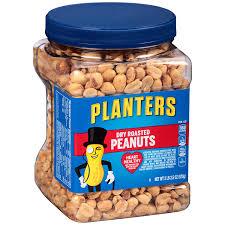 Amazon Peanuts Nuts & Seeds Grocery & Gourmet Food
