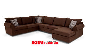 planets living room choices 999 bob s discount furniture