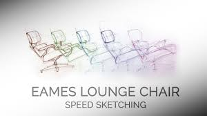 Speed Sketching The Charles & Ray Eames Lounge Chair - YouTube Pin By Merian Oneil On Renderings Drawing Fniture Drawings Eames Lounge Chair Room Wiring Diagram Database Mid Century Illustration In Pastel And Colored Pencil Industrial Design Sketch 50521545 Poster Print Fniture Wall Art Patent Earth Designing Modern Life Ottoman Industrialdesign Productdesign Id Armchair Ce90 Egg Ftstool Dimeions Dimeionsguide Vitra Quotes Poster Architecture Finnish Design Shop Yd Spotlight Nicholas Bakers Challenge Pt1 Yanko Charles Mid Century Modern Drawing