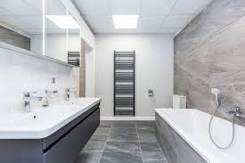 104 Modern Bathrooms At Your Turnbull Bathroom Showroom