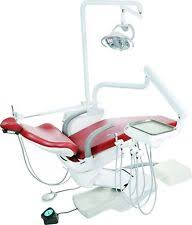 Belmont Dental Chair Malaysia by Dental Assistant Chair Ebay