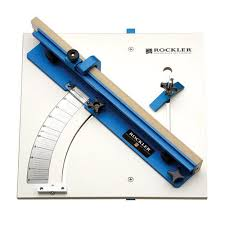 table saw sled plans woodworking stock plans