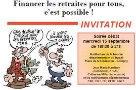 invitation retraite femme xv19 jornalagora