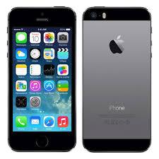 iphone 5 32gb price in pakistan Apple IPhone 5 32GB Slightly Used