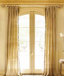 Kirsch Decorative Traverse Curtain Rods by 100 Wooden Decorative Traverse Curtain Rods Curtain Rods
