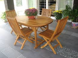 Broyhill Outdoor Patio Furniture by Broyhill Outdoor Furniture Teak Home Outdoor Decoration