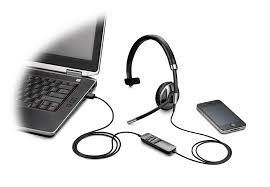 Why Should I Use A Lync-Optimized Headset With My VoIP Softphone? Aastra Compatible Plantronics Encore Pro Direct Connect Mono Communication Support Call Center Customer Service Stock Photo Egagroupusacom Computer Parts Pcmac Computers Electronics Mpow Pc Headset Multiuse Usb 35mm Chat Gaming Why Should I Use A Lyncoptimized With My Voip Softphone Jabra Lync Headsets Hdware Creative Hs300 Mz0300 Voip Buy Telefone Headphone Centers Felitron Evolve 65 Is Wireless Headset For Voice And Music Ligo Blog Top