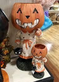 Tj Maxx Halloween by Pin By Keyerra Stephens On Keyerra U0027s Tj Maxx Displays Pinterest