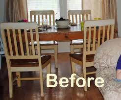 How To Refinish Dining Room Chairs Grandpas Rocking Chair Brightened Up For New Baby Nursery Future Restoration Pictures Rahns Fniture Sold Arts And Crafts Childs Refinished The Frosted Gardner West Custom Cartoon Of Chairs The Adventures Mrs Comfortable Rocking Chairs Stock Image Image Of 1970s Vintage Thonet Feigleys Repair Refishing Shop Home Facebook How To Refinish A With Stain Stencils Wingback Spring Chair Refinished New Cushions Made Upholstered Redo Prodigal Pieces Heirloom Hour 1 Moms Wooden In