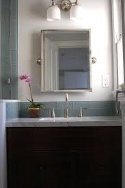 Coastal Bathroom Decor Pinterest by 66 Best Coastal Bathroom Images On Pinterest Bathroom Ideas