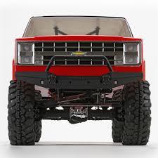 Vaterra 1/10 Ascender Chevrolet K5 Blazer Truck RTR VTR03014