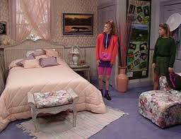 90s Bedrooms We All Wanted