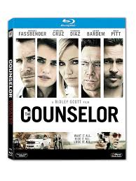 Amazon.in: Buy The Counselor DVD, Blu-ray Online At Best Prices In ... Willysnax Flickr Donald Rumsfeld Quote I Suppose The Implication Of That Is Hit Gas Truck Baked Beans Blowout Richard Hall Humor Print Political Moderates Are Lying Quillette Ligcoinn2016 Turnip Productions Pinterest Connecticut Food Farm Magazine Fall 2018 Volume 14 By Mmoncorediva No One Fell Off Turnip Truck Glade Church Joyful Public Speaking From Fear To Joy July Bob Dolezal On Twitter At Least Youre Honest Warning Poor Listener Tshirt