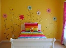 decoration peinture chambre peinture chambre enfant 70 idées fraîches