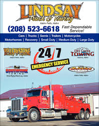 Fast Dependable Service!, Lindsay Towing, Idaho Falls, ID Vehicle Sales Trucks N Toys Inc Used Cars Auto Glass Pin By Eljeffe Solis On Nice Killer Rides Pinterest Deere 410e Arculating Dump Truck In Idaho Falls For Sale John Off Rob Green Buick Gmc Twin Id A Pocatello Boise Cars Wheeling It Now Warner Truck Centers North Americas Largest Freightliner Dealer Chevy For In On Buyllsearch Jerome Near Fast Dependable Service Lindsay Towing